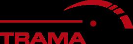 Logo de Tramalón