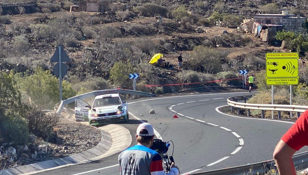 SCER: 30º Rallye Villa de Adeje BP Tenerife - Trofeo Cicar [13-15 Mayo] WhatsApp-Image-2021-05-14-at-11.36.43-e1620986220790-1021x580